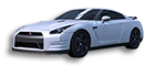 //NISSAN GT-R EGOIST - Jack Spot Cars - Cars list - Need for Speed: Most Wanted (2012) - Game Guide and Walkthrough