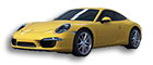 //PORSHE 911 CARRERA S - Jack Spot Cars - Cars list - Need for Speed: Most Wanted (2012) - Game Guide and Walkthrough
