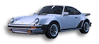 //PORSHE 911 TURBO 3 - Jack Spot Cars - Cars list - Need for Speed: Most Wanted (2012) - Game Guide and Walkthrough