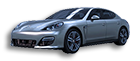 //PORSHE PANAMERA TURBO S - Jack Spot Cars - Cars list - Need for Speed: Most Wanted (2012) - Game Guide and Walkthrough