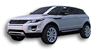 //RANGE ROVER EVOQUE - Jack Spot Cars - Cars list - Need for Speed: Most Wanted (2012) - Game Guide and Walkthrough
