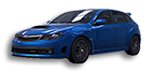 //SUBARU COSWORTH IMPREZA - Jack Spot Cars - Cars list - Need for Speed: Most Wanted (2012) - Game Guide and Walkthrough