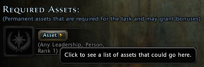 Apart of workers you will use various crafting resources to craft items, they can be bought from professions vendor, can be found or created with other crafting tasks - Crafting - Professions (Crafting) - Neverwinter - Game Guide and Walkthrough