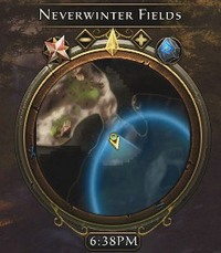 1 - Quests - Neverwinter - Game Guide and Walkthrough