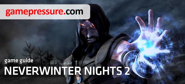 Neverwinter nights walkthrough part 1 youtube.