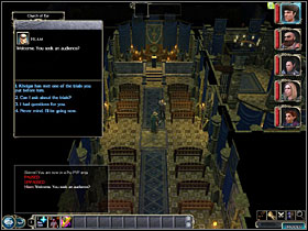 1 - Khelgar - Miscellaneous quests - Neverwinter Nights 2 - Game Guide and Walkthrough