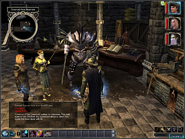 neverwinter nights 2 complete gog mac crossover