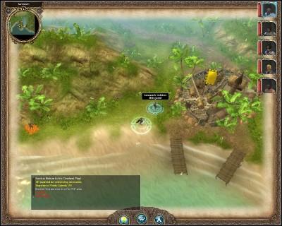 Neverwinter nights 2 walkthrough game pressure pollen nation online slots