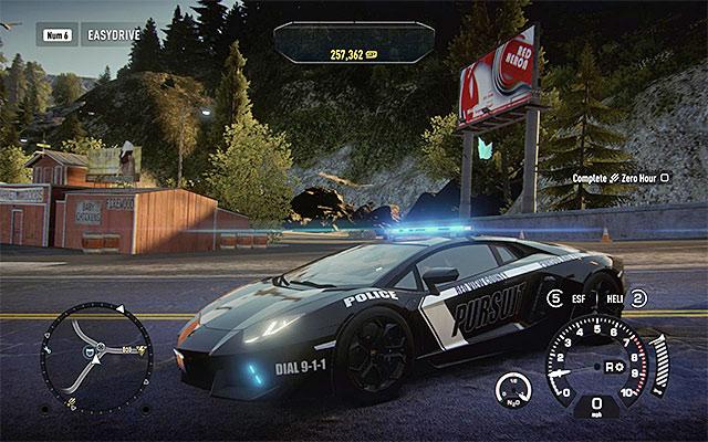 Sample Version Of Lamborghini Aventador LP 700 4