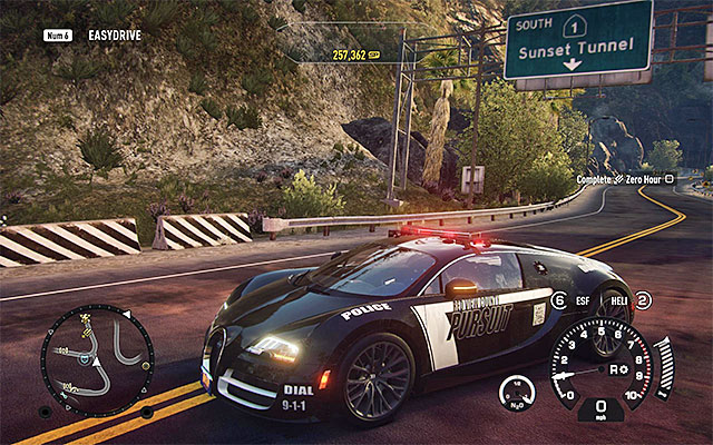 list of police cars cop career need for speed rivals game guide gamepre. Black Bedroom Furniture Sets. Home Design Ideas