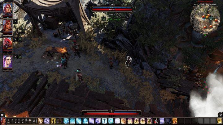 The Collar - Divinity: Original Sin II Game Guide | gamepressure com