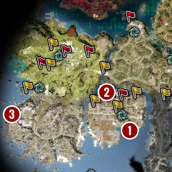 1 - The Law Of The Order | Reapers Coast - Chapter IV - Reapers Coast - Divinity: Original Sin II Game Guide