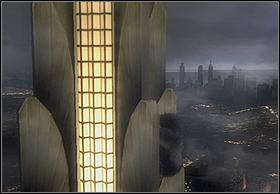 1 - The Empire State Building - Walkthrough - Peter Jacksons King Kong - Game Guide and Walkthrough