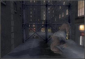 3 - In The Streets Of New York - Walkthrough - Peter Jacksons King Kong - Game Guide and Walkthrough