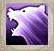 Spiritshift Bear - Druid Class in Pillars of Eternity 2 - Character Classes - Pillars Of Eternity 2 Deadfire Game Guide