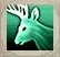 Spiritshift Stag - Druid Class in Pillars of Eternity 2 - Character Classes - Pillars Of Eternity 2 Deadfire Game Guide