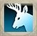 Stag Companion - Ranger Class in Pillars of Eternity 2 - Character Classes - Pillars Of Eternity 2 Deadfire Game Guide