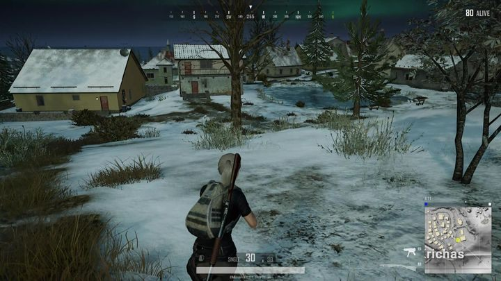 Vikendi Maps In Pubg Pubg Guide Gamepressure Com