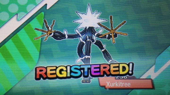 Ultra Beast - Missions | Walkthrough - Pokemon Moon Game Guide