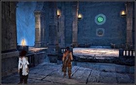 City Of Light Tower Of Ormazd City Of Light Prince