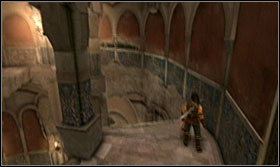 prince of persia sands time meet you at the baths in virgin