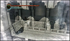 prince of persia sands of time trophy guide