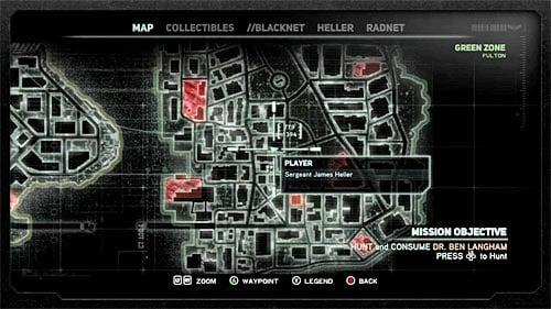Где Игру Prototype