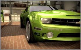 download motor vehicle