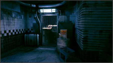 Foreman Jones Mutant Expansion P 1 Main Missions