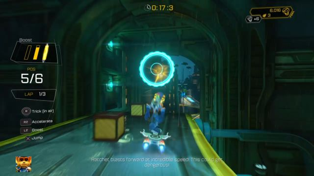Planet Rilgar Ratchet And Clank Walkthrough Ratchet And Clank