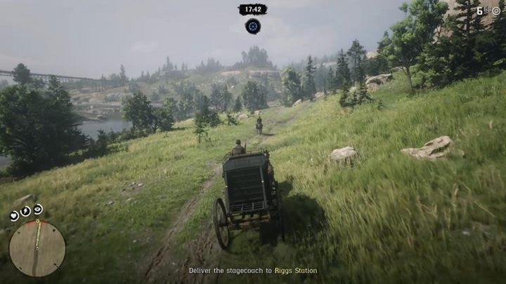 The game offers numerous Stranger missions - they usually require you to find/bring/transport/kill someone - Starting Tips for Red Dead Online - Basics - Red Dead Online Guide