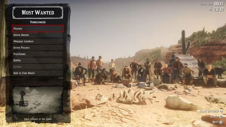 How to get money fast in RDO? - Red Dead Online Guide