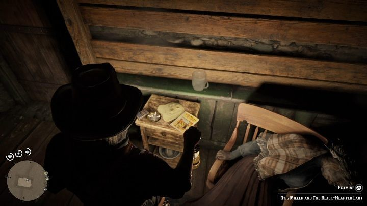 9 - Unique items Red Dead Redemption 2 - Secrets and collectibles - Red Dead Redemption 2 Guide