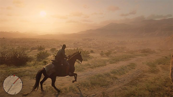 You shouldnt strive at all costs to explore New Austin and Blackwater at an early stage of the game - Can you enter Blackwater in RDR2? - FAQ - Red Dead Redemption 2 Guide