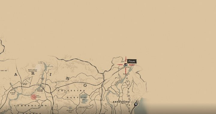 In Red Dead Redemption 2 you can also find the Legendary Elk - Legendary Elk in Red Dead Redemption 2 - Legendary Animals - Red Dead Redemption 2 Guide