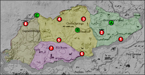 red dead redemption treasure map locations with Red 20dead 20redemption 20map 20new 20austin on Forza Horizon 2 Treasure Map For Bucket List Stunts Reward Boards And Speed Cameras as well Index additionally Watch further Undead Treasure Hunter further 100 Multiplayer Cheats And More.