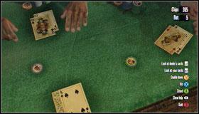 Apie pokeri