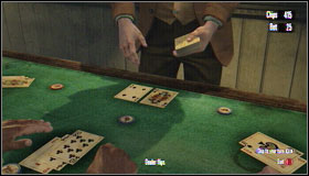 Live poker tournament strategy