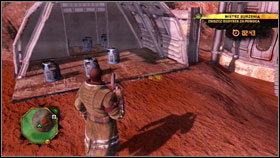 1 - Demolition Master - part 1 - Additional info - Red Faction: Guerrilla - Game Guide and Walkthrough