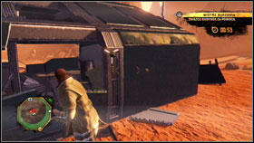 4 - Demolition Master - part 1 - Additional info - Red Faction: Guerrilla - Game Guide and Walkthrough