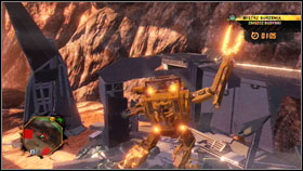 6 - Demolition Master - part 1 - Additional info - Red Faction: Guerrilla - Game Guide and Walkthrough