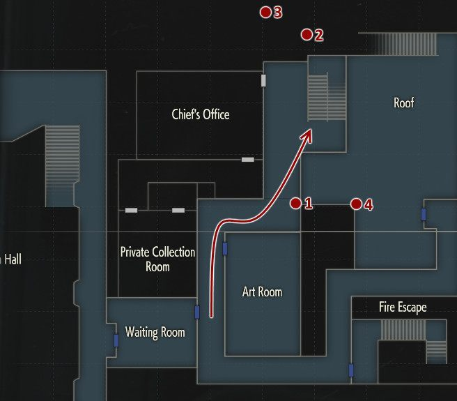 police department wiring diagram escaping from the police station police station in resident evil  police station in resident evil