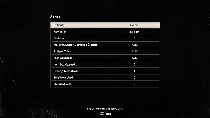 Resident Evil 7 Just Get Me Outta Here Trophy Achievement Guide Resident Evil 7 Guide Walkthrough Gamepressure Com