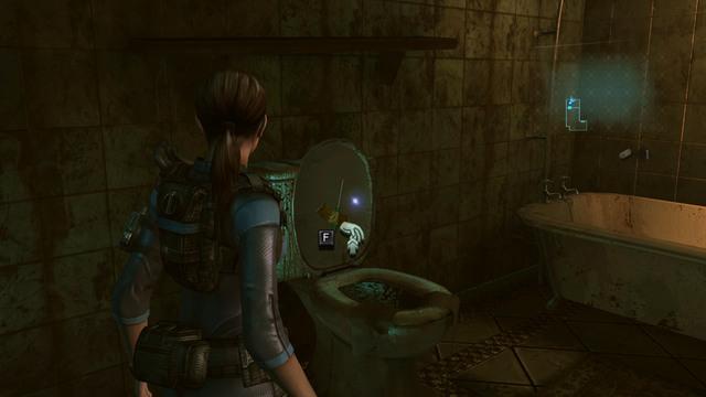[décor] Les Toilettes 12326450