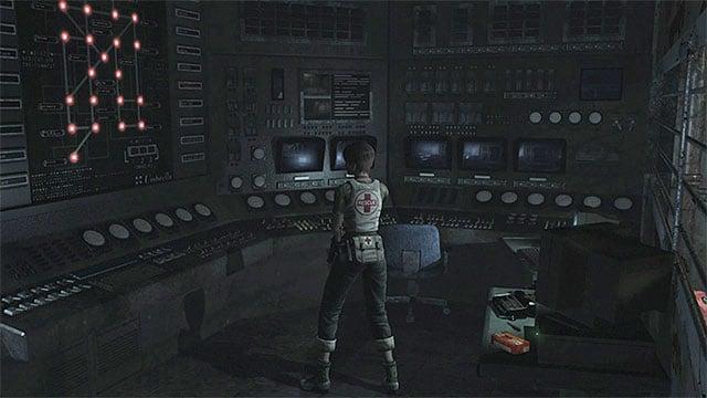 Resident Evil Zero - Detonado e dicas - Parte 6