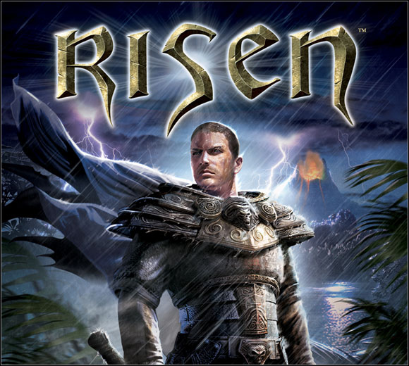 In this guide to Risen I included a thorough description of the mission for all three sides which the player can choose - Risen - Game Guide and Walkthrough