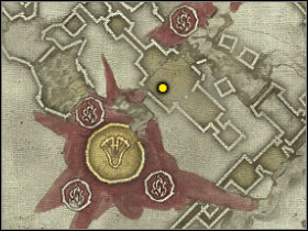 6 - Chapter 3 - The Risen Island - Quests - Part 3 - Chapter 3 - Risen - Game Guide and Walkthrough