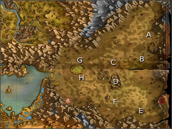 -850010296 Sacred World Map on golden sun dark dawn world map, spore world map, assassin's creed world map, sacred angel, sacred 2 faq, street fighter 4 world map, sacred 2 mods, sacred 3 bosses, wolfenstein world map, sacred 2 characters, shogun total war world map, forza horizon 2 map, sacred 2 bosses, illusion of gaia world map, sacred 2 art, anime style world map, largest game world map, sacred pc, red alert 3 world map,