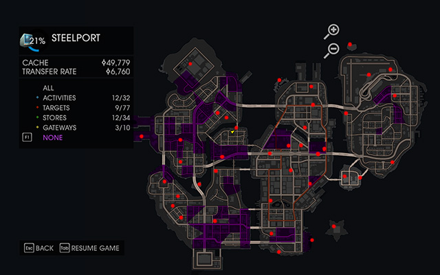 Audio Logs | Collectibles - Saints Row IV Game Guide ... on saints row 2 cd map, saints row 3 cd locations map, saints row symbol, saints row cd locations and tag, saints row cd locations interactive map, saints row 1cd locations, saints row 2 secret locations, saints row 2 museum gift shop,