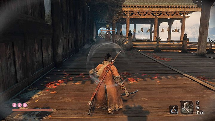 Finger Whistle has two main purposes - both of them cost you 3 Spirit Emblems - Finger Whistle | Prosthetic Tools in Sekiro Shadows Die Twice - Prosthetic Tools - Sekiro Guide and Walkthrough